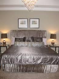 Bedroom Designer Online Beautiful Bedroom Design Online Contemporary Home Design Ideas