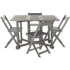 Folding Table With Chair Storage Inside Popular Of Folding Table With Chair Storage Inside Drop Leaf Table