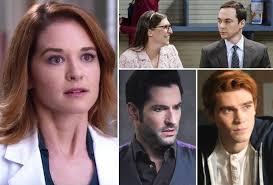 Seeking Renewed Season 3 Billions Renewed For Season 3 At Showtime Tvline