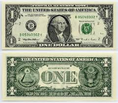 print fake money that looks real actual size fake money