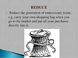 solid waste and its management ppt