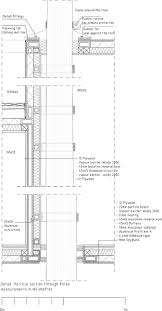 Treehouse Floor Plan by 10 Best Ffe Plan Drawing Images On Pinterest Plan Drawing