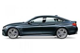 bmw series 4 gran coupe bmw 4 series gran coupe pics price and specs revealed auto express