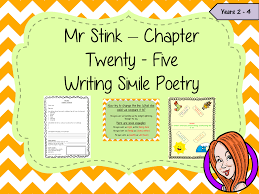 english literacy worksheets for carrot crazy recount by