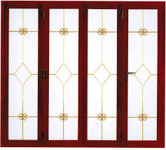 Bathroom Doors Ideas Bathroom Ideas Bathroom Door Ideas With Four Doors Ideas And