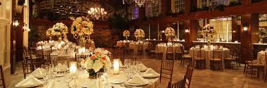the inn at fox hollow winter garden ballroom jpg