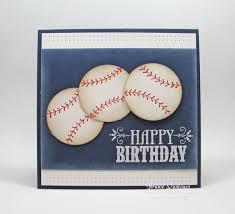 birthday card stunning choices baseball birthday cards baseball