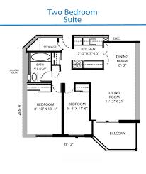 two bedroom floor plan photos and video wylielauderhouse com