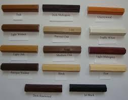Laminate Wood Flooring Repair Filler Wood Floor Suppliers Nyc U2013 Gurus Floor Wood Flooring