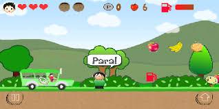 membuat game flash logika download game flash logika offline drugcrise