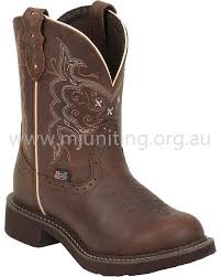 justin s boots sale kamik s baltimore waterproof boots 6 black s boots