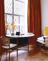 orange bedroom curtains velvet bedroom curtains source for orange velvet curtains like