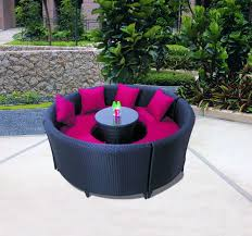 rattan furniture from uk supplier providing best performance