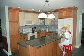 kitchen reno ideas for small kitchens remodeling small kitchens sjusenate com