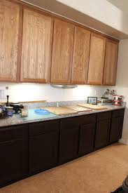 paint gel staining kitchen cabinets u2014 decor trends paint