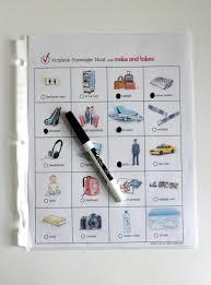printable airplane scavenger hunt for kids alaska airlines blog
