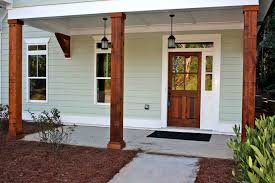 Colonial Front Porch Designs Welcome U2014 New Post Has Been Published On Kalkunta Com Decks