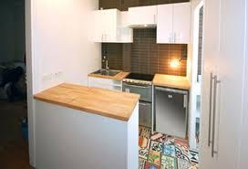4 space saving design ideas maximizing small rooms