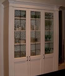 decorative glass kitchen cabinets 85 beautiful elegant decorative glass cabinet door panels decorate