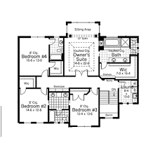 cost to engineer house plans country style house plan 4 beds 3 5 baths 3524 sq ft plan 51