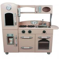 wood designs play kitchen 9 best kitchen images on pinterest play kitchens wooden toy