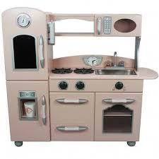 pretend kitchen furniture 9 best kitchen images on play kitchens wooden