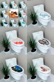 Kohler Lustra Toilet Seat Funny Pranks U2013 Prank Videos Best Toilet Designs
