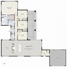 gj gardner floor plans gj gardner homes house plans hotcanadianpharmacy us