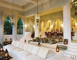 exotic living rooms facemasre com
