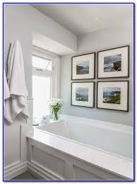 most popular gray paint color benjamin moore painting home