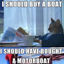 Newspaper Cat Meme - fancy newspaper cat meme sail cat memes kayak wallpaper