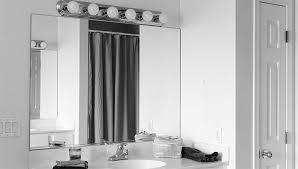Cabinet Screws Lowes Bathroom Cabinets Pegasus Medicine Cabinet Mirrors Lowes Mirror