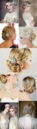 30 great gatsby vintage wedding ideas for 2018 trends oh best
