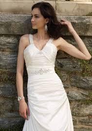 Wedding Dress Sashes Rhinestone Wedding Dress Sashes Archives Weddings Romantique