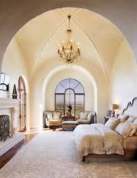 Mediterranean Bedroom Design Tips For Mediterranean Bedroom Design