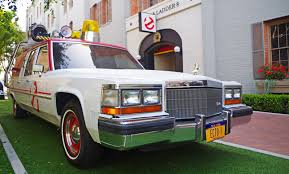 ecto 1 for sale ecto 1 news reviews and gossip jalopnik