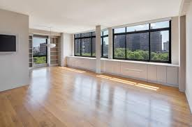 7 essex street 8b lower east side 2 bedroom condo for sale
