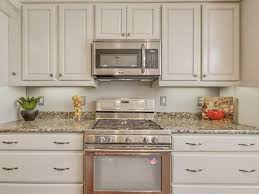 where to buy merillat cabinets signature kitchen bath merillat cabinets in st louis
