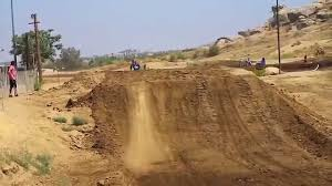 pro female motocross riders motocross girls ride youtube