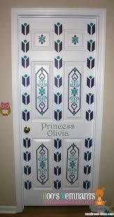 Frozen Elsa Bedroom Frozen Inspired Bedroom Ideas