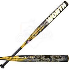 worth mutant 2013 worth mutant 454 slowpitch softball bat slowpitch