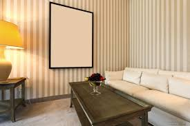 Exellent Bedroom Paint Design Wall Painting Designs Home Intended - Paint design for bedroom
