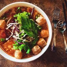 Comfort Food Richmond Va Vietnam Garden 88 Photos U0026 96 Reviews Vietnamese 9031 W