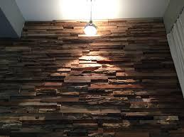 Schreibtisch Holz Kaufen Hausdekorationen Und Modernen Möbeln Schönes Recycleholz