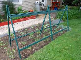 13 best trellis images on pinterest google images trellis and