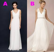 wedding dress quiz buzzfeed can you guess which wedding dress costs more