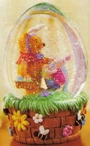 winnie the pooh easter eggs 85 best winnie the pooh images on pooh eeyore