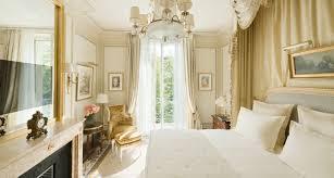 image des chambre chambre supérieure hôtel ritz 5 étoiles