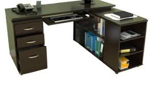 Amazing Computer Desks Cool Computer Desks U2013 Plushemisphere