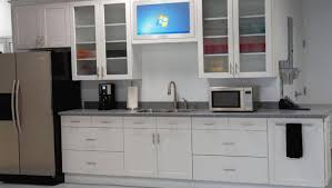 Kitchen Cabinet Door Handles Uk Beloved Ideas Kitchen Cabinets Direct Astounding Cart For Kitchen